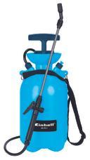 Vaporizzatore a pressione BG-PS 5 Produktbild 1