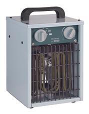Elektromos hősugárzó EH 2000 Produktbild 1