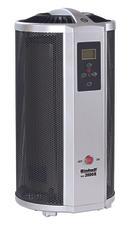 Wärmewellenheizung WW 2000 R Produktbild 1