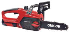 Cordless Chain Saw GC-LC 18 Li Produktbild 1