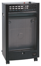 Blue Flame Gasheizofen BFO 4200/1 (DE/AT) Produktbild 1