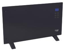 Convector Heater GCH 2000 Produktbild 1