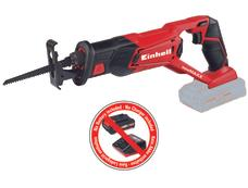 Cordless All Purpose Saw TE-AP 18 Li-Solo Produktbild 1
