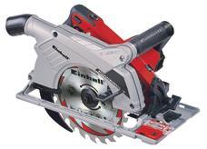 Kézi körfűrész TE-CS 190 Produktbild 1