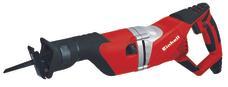Sierra sable TE-AP 1050 E Produktbild 1