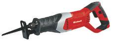 Sierra sable TC-AP 650 E Produktbild 1