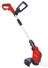 Electric Lawn Trimmer GC-ET 4025 Produktbild 1