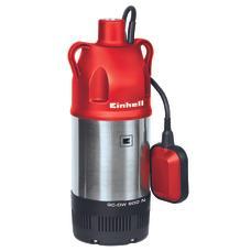 Submersible pressure pump GC-DW 900 N Produktbild 1
