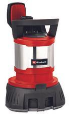 Dirt Water Pump GE-DP 7330 LL ECO Produktbild 1