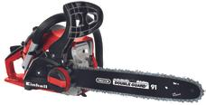 Petrol Chain Saw GC-PC 1535 I TC Produktbild 1
