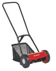 Hand Lawn Mower GC-HM 30 Produktbild 1
