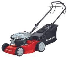 Petrol Lawn Mower GC-PM 46/1 S Produktbild 1