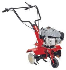 Motozappa GC-MT 3060 LD Produktbild 1