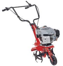 Petrol Tiller GC-MT 3036 Produktbild 1