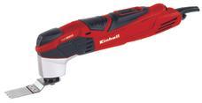 Multifunctional Tool TE-MG 200 CE Produktbild 1