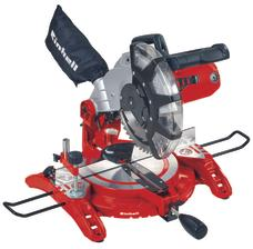 Mitre Saw TC-MS 2513 L Produktbild 1