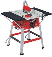 Asztali körfűrész TC-TS 2025 U Produktbild 1