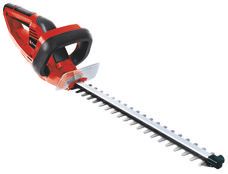 Electric Hedge Trimmer GC-EH 4550 Produktbild 1