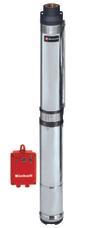 Deep Well Pump GC-DW 1300 N Produktbild 1