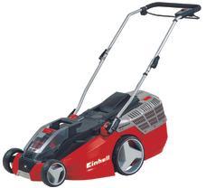 Cordless Lawn Mower GE-CM 43 Li M Kit Produktbild 1