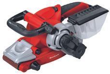 Belt Sander TE-BS 8540 E Produktbild 1