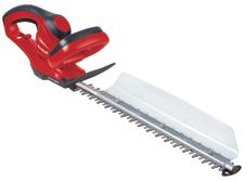 Electric Hedge Trimmer GC-EH 6055 Produktbild 1