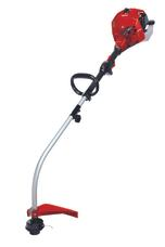 Petrol Lawn Trimmer GC-PT 2538 I AS Produktbild 1