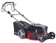 Petrol Lawn Mower GC-PM 51/2 S HW-E Produktbild 1