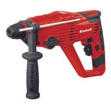 Rotary Hammer TC-RH 800 E Produktbild 1