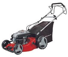 Petrol Lawn Mower GC-PM 46/2 S HW Produktbild 1