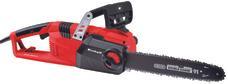 Electric Chain Saw GE-EC 2240 S Produktbild 1