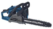 Petrol Chain Saw BG-PC 1235 Produktbild 1
