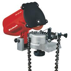 Chain Sharpener GC-CS 85 Produktbild 1
