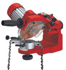 Chain Sharpener GC-CS 235 E Produktbild 1