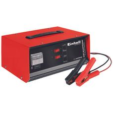 Battery Charger CC-BC 22 E Produktbild 1