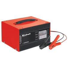 Battery Charger CC-BC 10 E Produktbild 1