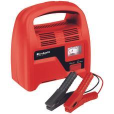 Caricabatterie CC-BC 4/1 P Produktbild 1