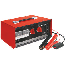 Battery Charger CC-BC 30 Produktbild 1