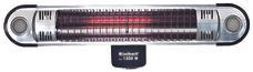 Halogen Heater IHS 1500 W Produktbild 1
