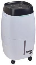 Luftentfeuchter LE 30 Produktbild 1