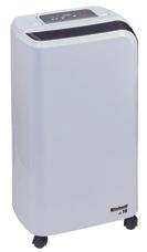 Dehumidifier LE 10 Produktbild 1
