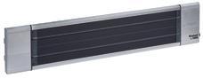 Elektro-Terrassenheizer PH 1800 Produktbild 1