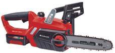 Cordless Chain Saw GE-LC 18 Li Kit Produktbild 1