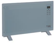 Convector Heater GCH 2000 G Produktbild 1