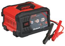 Cargador de batería CC-BC 15 M Produktbild 1
