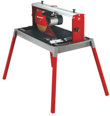 Steintrennmaschine TE-SC 570 L Produktbild 1