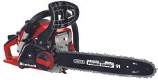 Petrol Chain Saw GC-PC 1335 I TC Produktbild 1