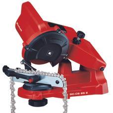 Chain Sharpener GC-CS 85 E Produktbild 1