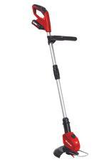 Cordless Lawn Trimmer GE-CT 18 Li Kit Produktbild 3
