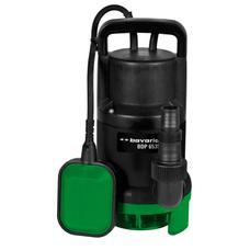 Dirt Water Pump BDP 6535 Produktbild 1